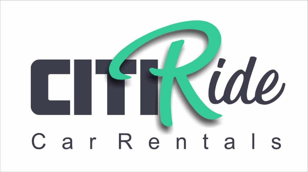 Cityride Car Rentals