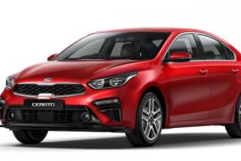 kia-cerato-sedan-grade-comparison-sport-plus